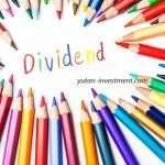 Dividend_4_image