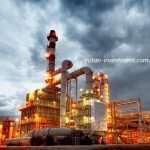 Refinery_image