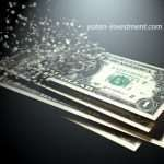 The dematerialization of dollar money_image