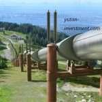 Pipeline_image