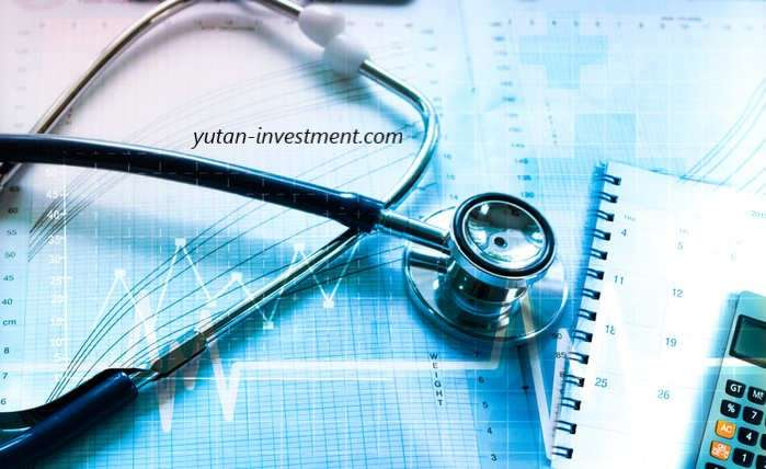 HealthCare_Business_image