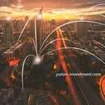 TeleCommunications_2_image