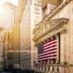 US_Stock_image