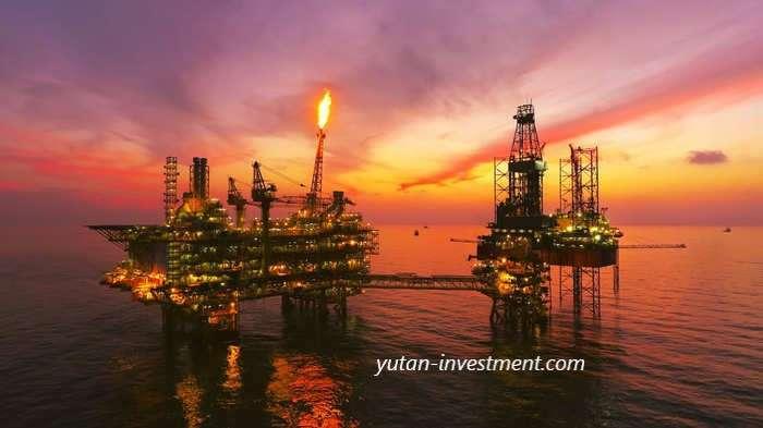 Oil_Lig_image