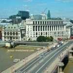 England_Unilever_Office_image