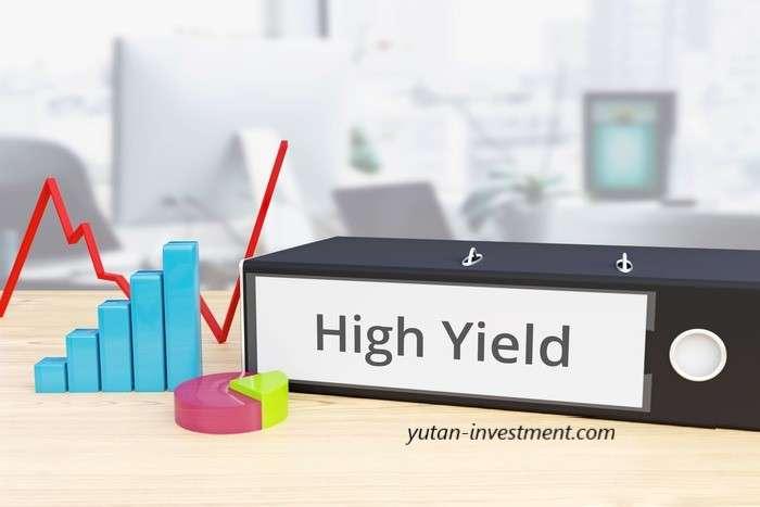 High_Yield_image