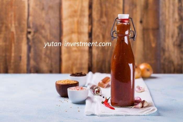 Ketchup_image