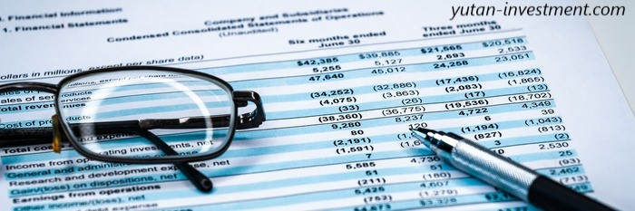 Financial Statement_image