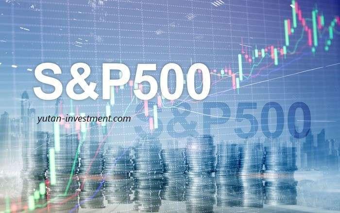 S&P 500_image