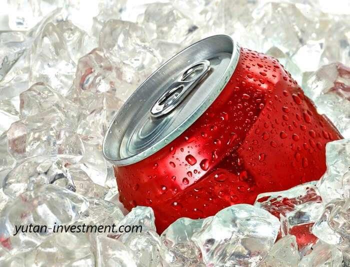 Coca-cola_Drink_Image