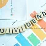 Dividend_1_image