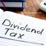 DividendTax_Image