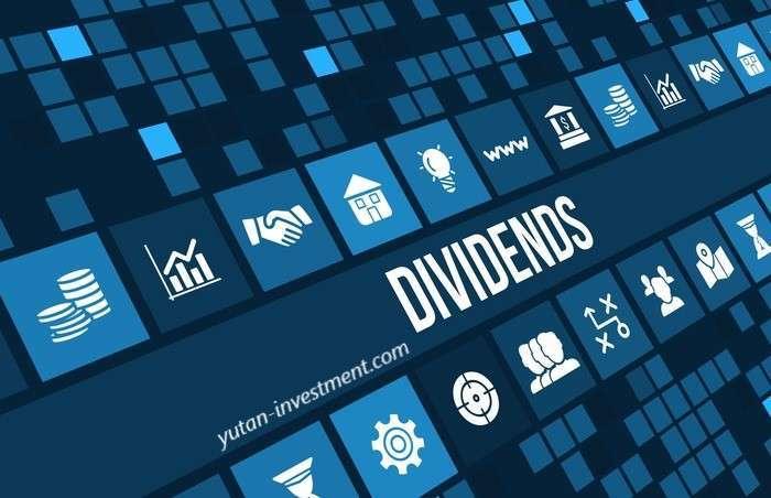 Dividend_3_image