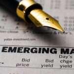 EmergingMarket_image