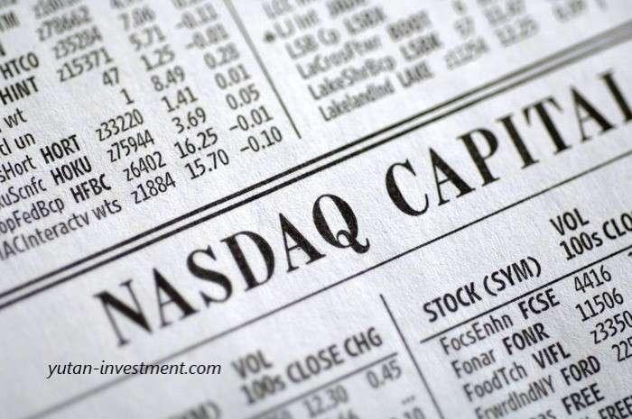 NASDAQ_image