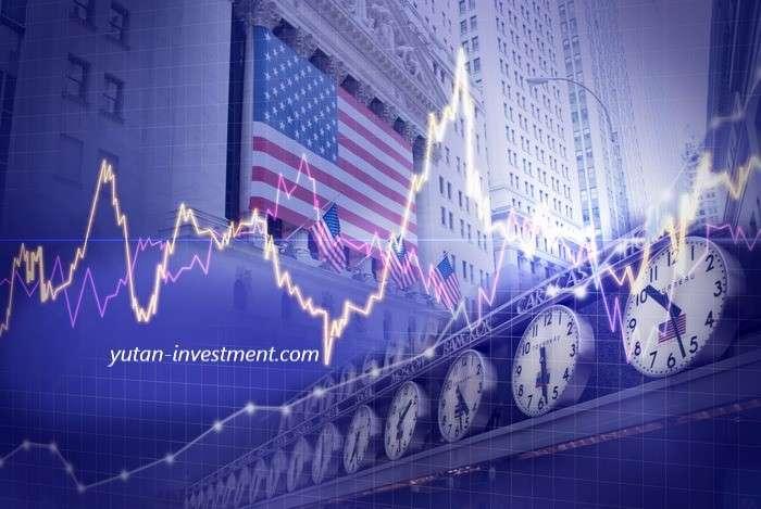 US Stock_image