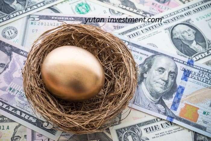 Dividend_Golden_Egg