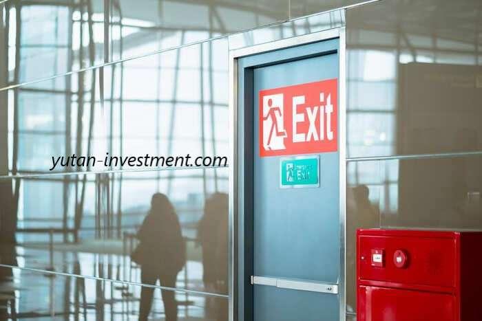 Exit_image
