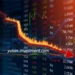 Stock_loss