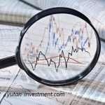 Volatility_image