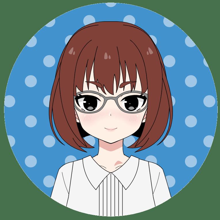 Yutan_Medium (2)